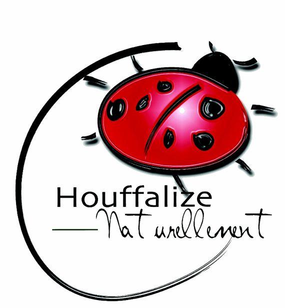 Houffalize