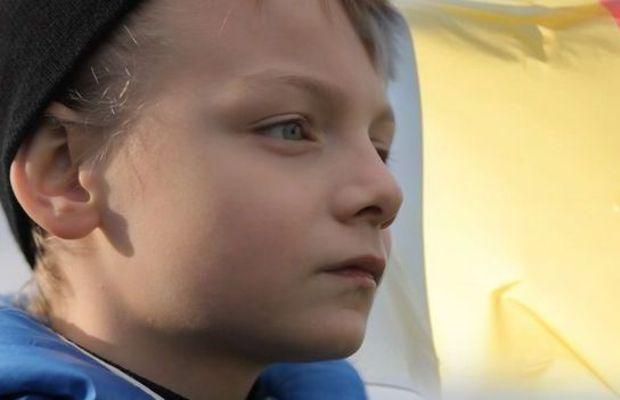 Des vidéos pour raconter la guerre 14-18  aux enfants  - Tous droits réservés ©