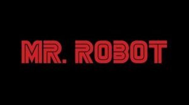 """La folie """"Mr. Robot"""" s'emballe: un jeu mobile et une 3ème saison"""