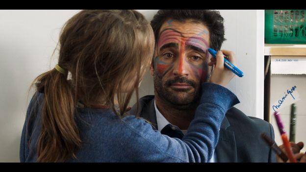 """""""Papa ou maman"""" : la comédie déjantée se décline en série !"""