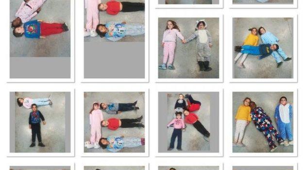 Journée Nationale du Pyjama 2019 : Résultats du concours