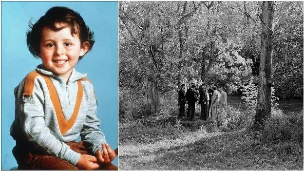 Grégory, 30 ans après