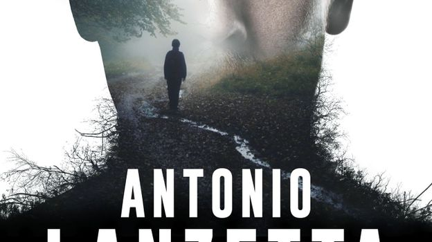 « Le mal en soi » d'Antonio Lanzetta - Ed Bragelonne