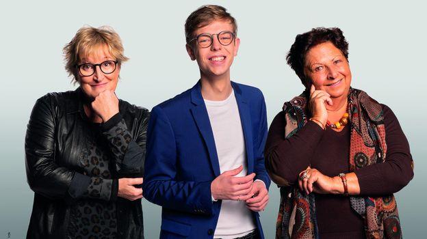 """""""Plan Cult"""" : Nouveau rendez-vous culturel de la RTBF !"""