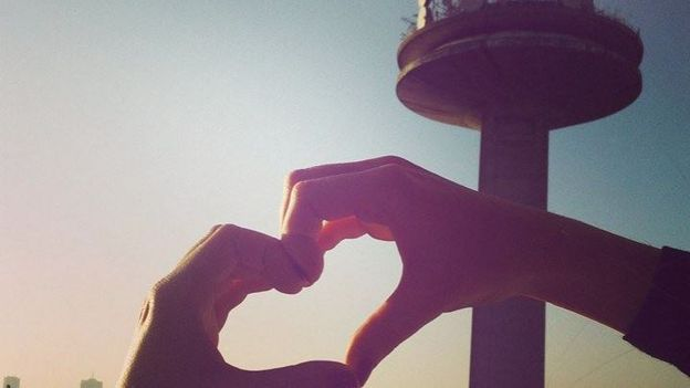 Quizz Saint-Valentin: reformez les couples de la RTBF