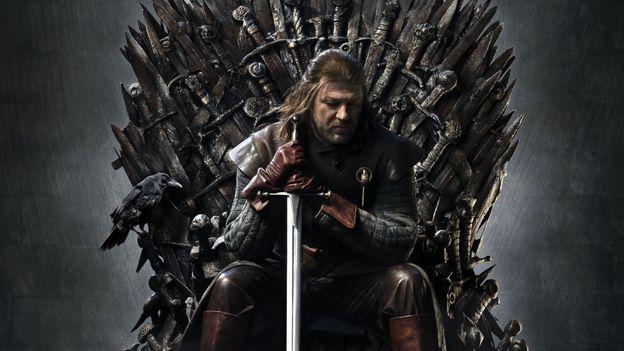 Game of Thrones en 3 minutes (vidéo)