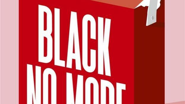 """Black no more"" - George S. Schuyler -  Ed. 10/18"