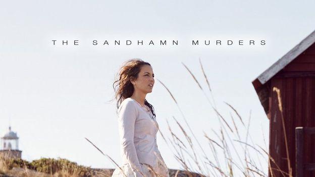 """""""Meurtres à Sandhamn"""" : 5 anecdotes sur la série policière suédoise"""