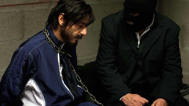 Hommage au baron Empain dont l'enlèvement avait marqué les esprits !