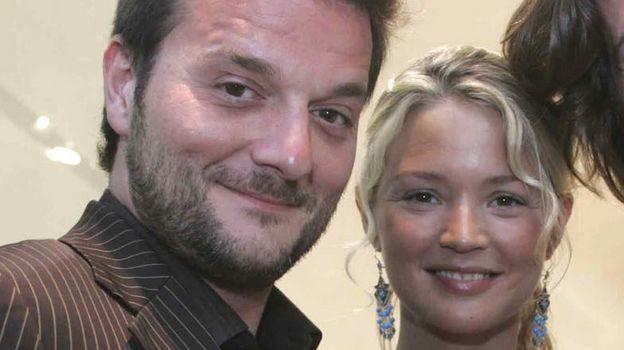 Virginie Efira et Patrick Ridremont : que reste-t-il de leur amour ?