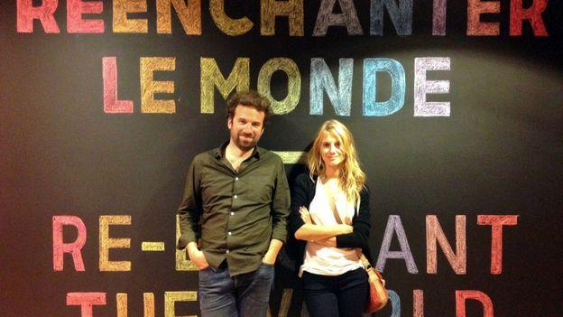 """Mélanie Laurent : sa plus belle revanche face aux """"haters"""""""