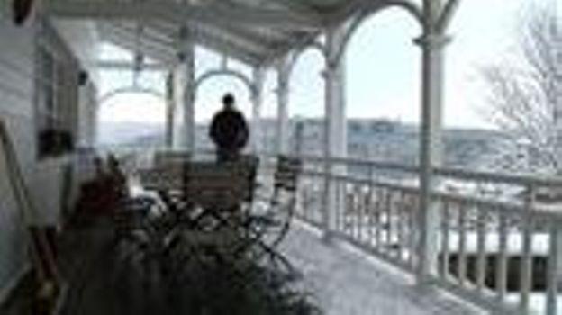 """Soirée documentaire """"Magritte"""" sur La Trois"""