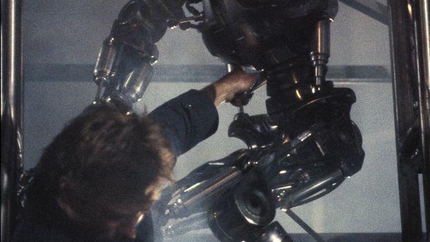 Terminator 6 : 3 choses à savoir sur le prochain opus de la saga incontournable