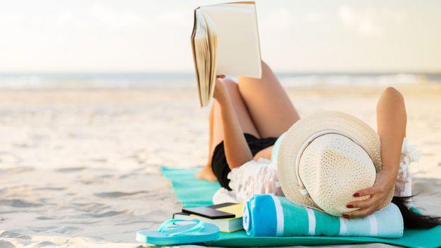 Vous ne savez pas quoi lire cet été ?