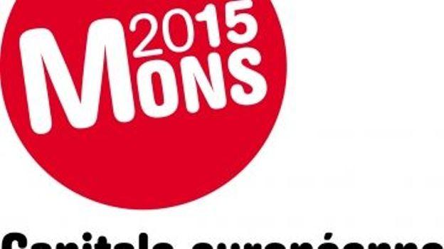 Mons 2015 : Capitale européenne de la Culture
