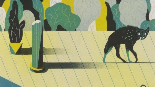 « Afin que rien ne change » de Renaud Cerqueux – Ed Le Dilettante
