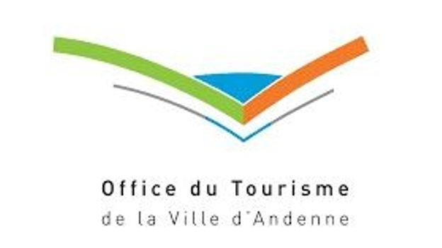 10 adresses pour une excursion touristique sympa en famille à Andenne