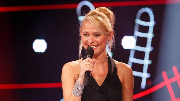 The Voice Belgique : remportez l'une des dernières places pour assister à la finale !