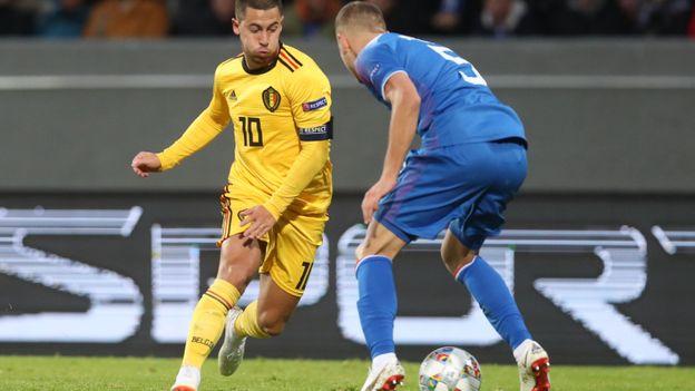 Belgique - Pays-Bas : ne manquez pas ce duel amical entre voisins !