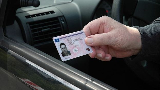 (RE)passe ton permis ! : toutes les réponses au questionnaire