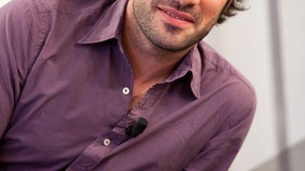 """Adrien Devyver : """"Après 10 ans à la RTBF, le plus gros défi est à venir"""""""