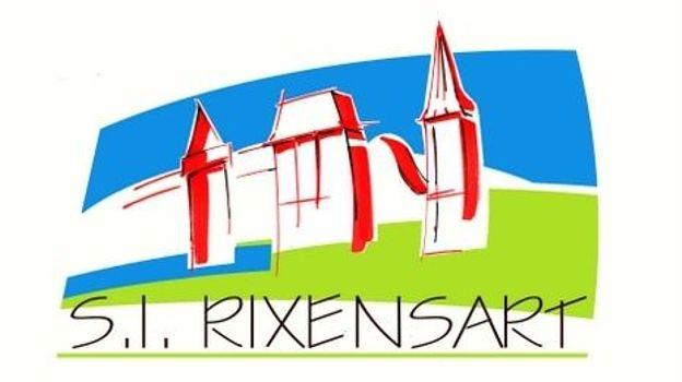 www.si-rixensart.be