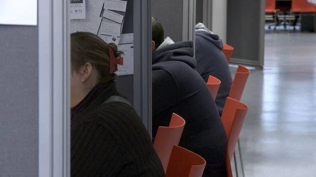 Bureaux onem bureau de chômage de marche fgtb luxembourg