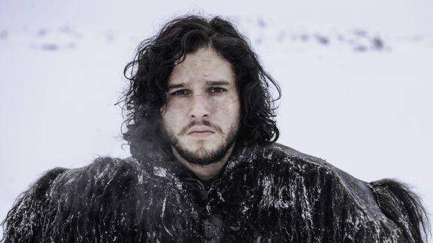Game of Thrones 7 hacké : des épisodes disponibles avant leur diffusion