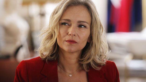 Crimes parfaits : Philippe Caroit s'associe à Claire Borotra pour mener l'enquête