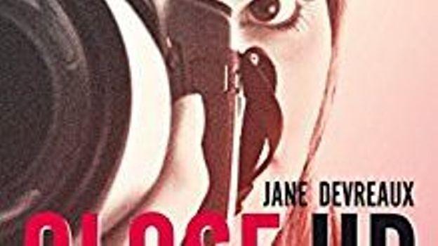 """Close-Up"" - Jane Devreaux - Ed Hugo"