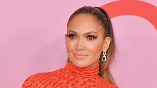 Jennifer Lopez : à 11 ans, sa fille fait sensation sur scène