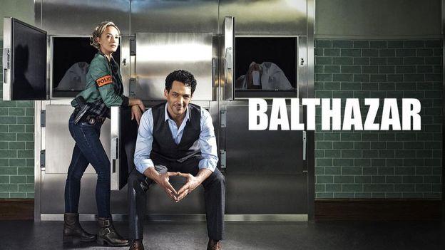 EXCLU: Les séries font leur rentrée sur la RTBF !