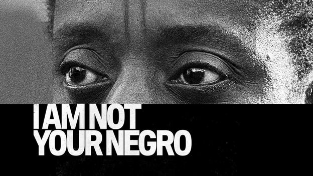 regard sur la question raciale