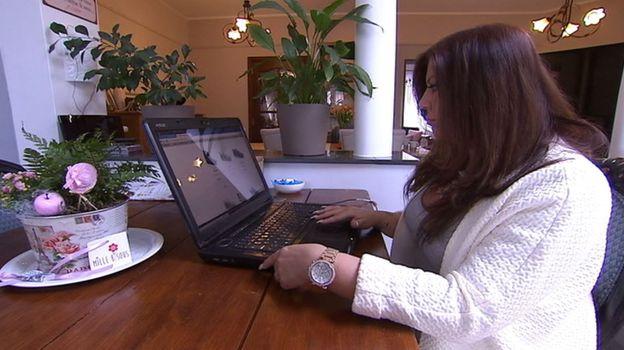 Achats en ligne : arnaques ou bonnes affaires ?