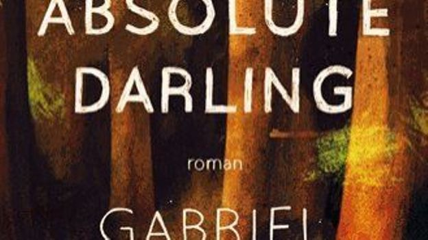 """ My Absolute Darling "" - Gabriel Tallent – Ed Gallmeister"