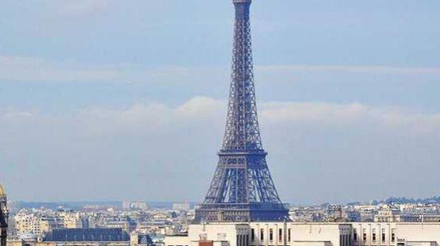 Paris : dans les secrets du luxe