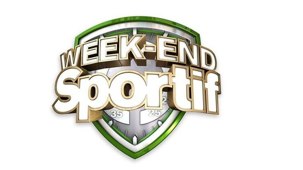 le week-end sportif