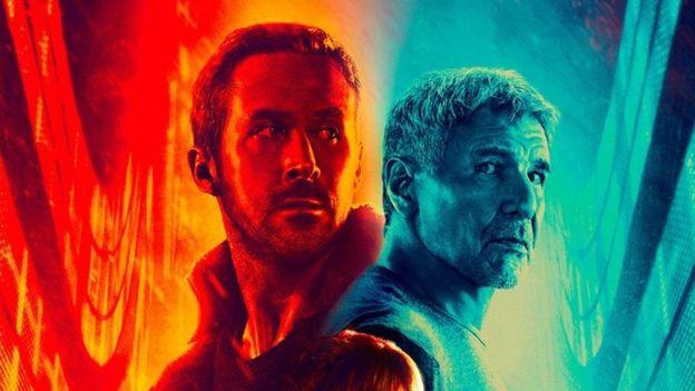 Blade Runner 2049 sera la version director's cut de Denis Villeneuve