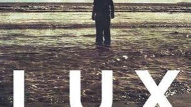 """ Lux "" - Maud Mayeras – Ed Pocket"