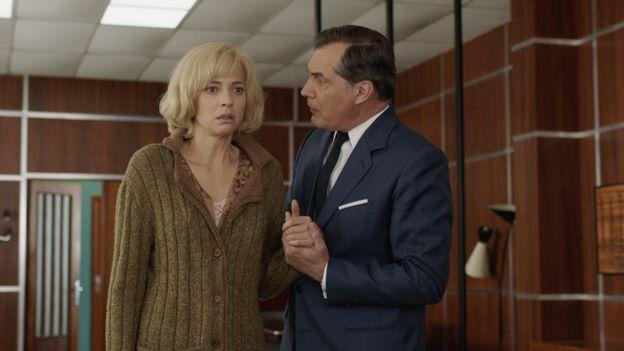 """""""Les petits meurtres d'Agatha Christie"""" : Épisode inédit sur La Une !"""