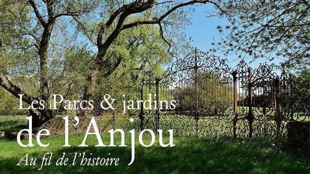 Un livre qui concilie histoire et l 39 art des jardins - Effroyables jardins histoire des arts ...