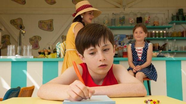"""Connaissiez-vous ces anecdotes sur """"Les vacances du Petit Nicolas"""" ?"""