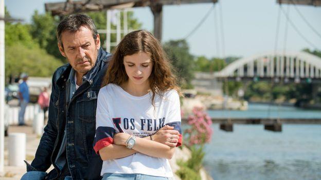 """""""Léo Matteï"""" : Jean-Luc Reichmann de retour pour une saison 6"""