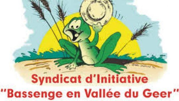 Le syndicat d'initiative est LE lieu à visiter lors de votre passage dans la Vallée du Geer
