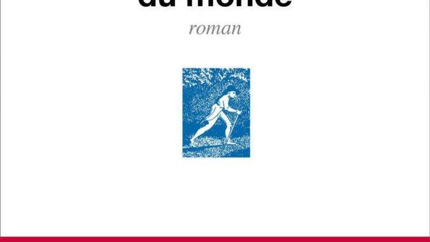 """""""Par les écrans du monde"""" - Fanny Taillandier – Ed Seuil"""