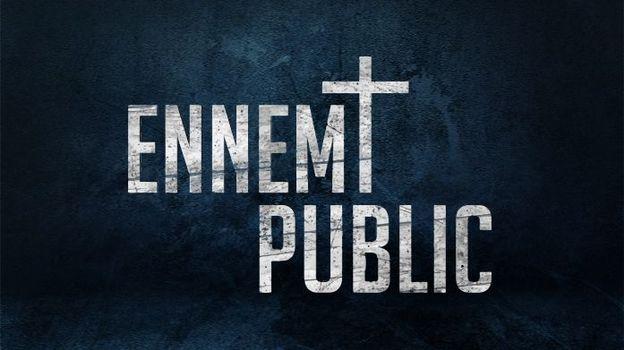 """""""Ennemi public"""" récompensé avant même sa diffusion !"""