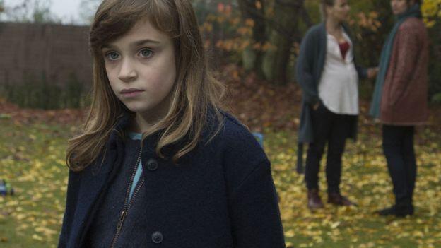 """""""Souviens-toi"""" : une nouvelle série poignante avec Marie Gillain"""
