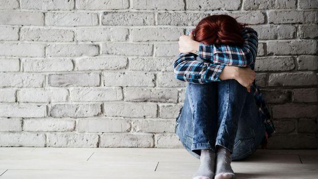 Quelle justice pour les victimes d'inceste ?