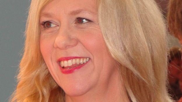 Julie Huon, Chroniquese Littérature Jeunesse