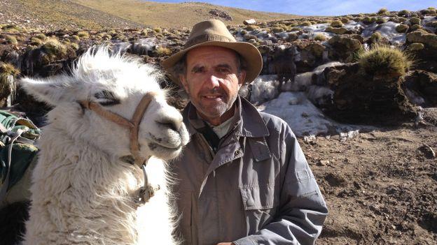 Philippe Lambillon raconte ses plus folles anecdotes de tournage !